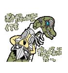 よそものへんたいストレンジャーズ2(個別スタンプ:31)