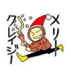 ほのぼのゴンベ(個別スタンプ:39)