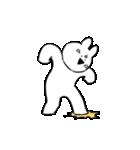 すこぶる動くウサギ4(個別スタンプ:13)