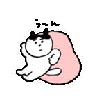 いじらしい猫ちゃん(個別スタンプ:17)