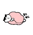 いじらしい猫ちゃん(個別スタンプ:19)
