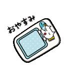天然ネコくん(個別スタンプ:39)