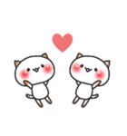 君が好き(4)(個別スタンプ:04)