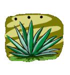 メキシコ好き(個別スタンプ:08)