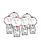 なおちゃん!(個別スタンプ:37)
