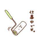 コロクリさん(個別スタンプ:09)