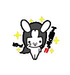 動く!!かぐらび(改)(個別スタンプ:01)