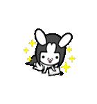動く!!かぐらび(改)(個別スタンプ:24)
