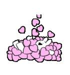 すこぶるウサギ4(個別スタンプ:04)