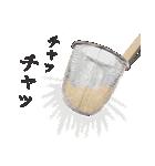 ラーメン大好き(個別スタンプ:15)