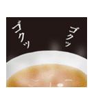 ラーメン大好き(個別スタンプ:28)