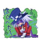 怪盗ジョーカー(個別スタンプ:5)