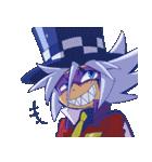 怪盗ジョーカー(個別スタンプ:13)