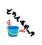 九州の釣り~本当に使える釣り専門スタンプ(個別スタンプ:02)