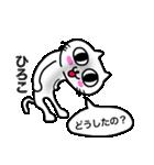ひろこ専用ヒロコが使う用の名前スタンプ(個別スタンプ:15)