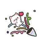動く!お誕生日&お祝いに送るスタンプ(個別スタンプ:10)
