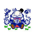 ハンプティ・ダンプティ・スタンプティ(個別スタンプ:02)