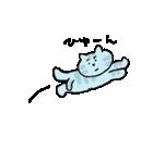 いじらしい猫ちゃん2(個別スタンプ:26)