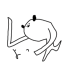 ぱんまる1(個別スタンプ:06)