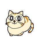 家族に優しいゆかいな猫メイちゃん2(個別スタンプ:28)