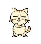 家族に優しいゆかいな猫メイちゃん2(個別スタンプ:29)