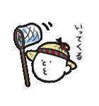 ミツオ(個別スタンプ:03)