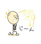 『つるたん』のスタンプ ~日常会話編~