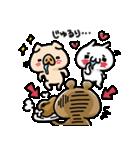 気分マルダシリーズ vol.1(個別スタンプ:33)