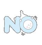 ハッピー・トフー 2(個別スタンプ:03)