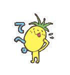 ウクレレパイナ金沢♪(個別スタンプ:22)