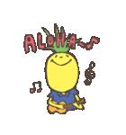 ウクレレパイナ金沢♪(個別スタンプ:25)