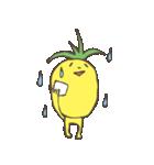 ウクレレパイナ金沢♪(個別スタンプ:39)