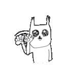 エキゾチックショートヘアー(個別スタンプ:11)