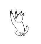 エキゾチックショートヘアー(個別スタンプ:30)