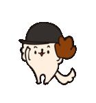 野球だよ☆ソラ!(個別スタンプ:3)