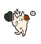 野球だよ☆ソラ!(個別スタンプ:4)