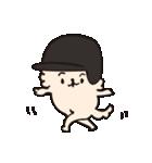 野球だよ☆ソラ!(個別スタンプ:15)