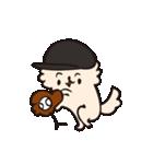 野球だよ☆ソラ!(個別スタンプ:23)