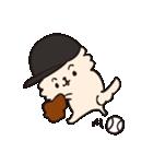 野球だよ☆ソラ!(個別スタンプ:25)
