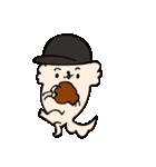 野球だよ☆ソラ!(個別スタンプ:26)