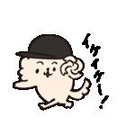 野球だよ☆ソラ!(個別スタンプ:32)