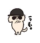 野球だよ☆ソラ!(個別スタンプ:34)