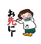 およよなおかん(関西弁)(個別スタンプ:17)