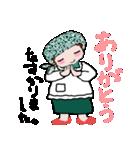 およよなおかん(関西弁)(個別スタンプ:22)