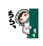 およよなおかん(関西弁)(個別スタンプ:23)