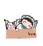 およよなおかん(関西弁)(個別スタンプ:25)