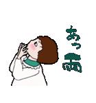 およよなおかん(関西弁)(個別スタンプ:31)