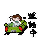 およよなおかん(関西弁)(個別スタンプ:32)