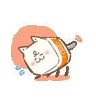 ポチスモくん(個別スタンプ:01)