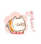 ポチスモくん(個別スタンプ:11)